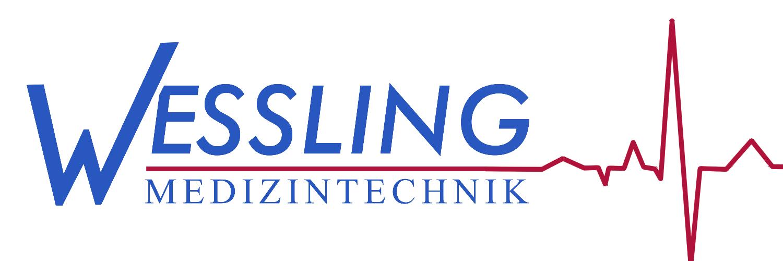 Wessling Medizintechnik